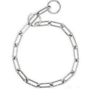 ahorque collar Tipos de collares y arneses para tu perro Tipos de collares y arneses para tu perro ahorque collar