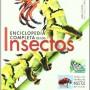 Enciclopedia-Completa-de-los-Insectos-Grandes-Obras-0