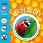 Insecto-Mira-mira-0