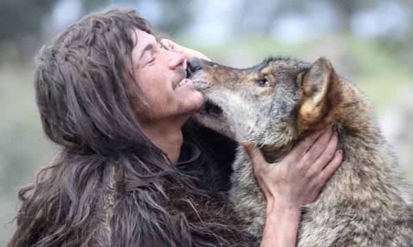 entrelobos1 El lobo que todo perro lleva dentro El lobo que todo perro lleva dentro entrelobos1