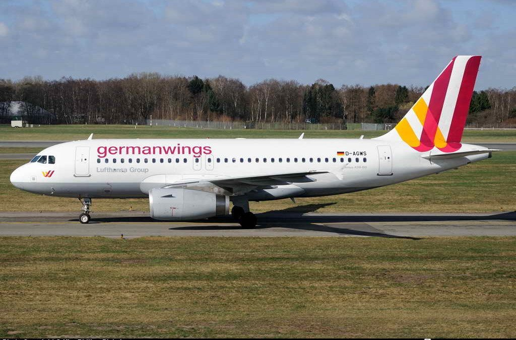 avion-de-germanwings-1024x675 En el avión acidentado no solo volaban humanos En el avión acidentado no solo volaban humanos avion de germanwings
