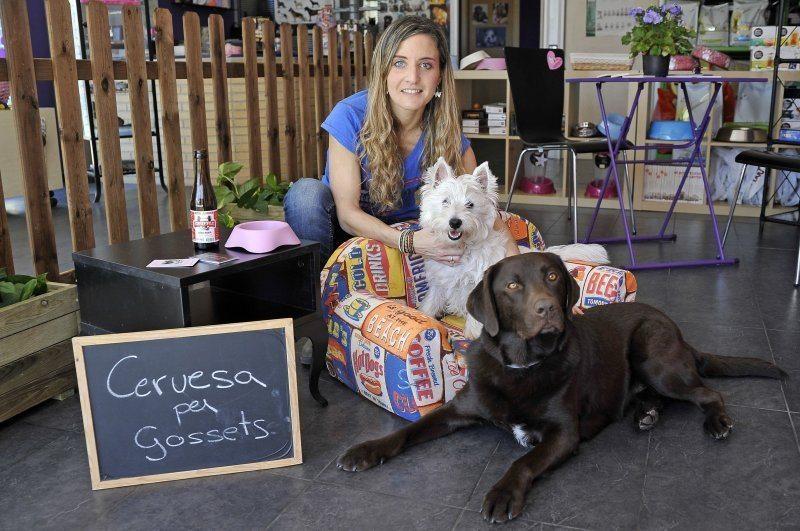 _AGP4436-A.jpg Cerveza y tapas para perros en Cambrils Cerveza y tapas para perros en Cambrils 73551bbef81cda2