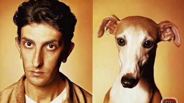 mascotas-duenos-perros_CLAIMA20150321_2484_27 ¿Nos parecemos a nuestros perros o se parecen ellos a nosotros? ¿Nos parecemos a nuestros perros o se parecen ellos a nosotros? mascotas duenos perros CLAIMA20150321 2484 27