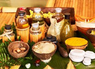 Aceites-Esenciales listado de aceites esenciales y usos Listado de aceites esenciales y usos Aceites Esenciales