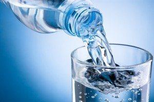 agua Remedios naturales para la diarrea Remedios naturales para la diarrea agua