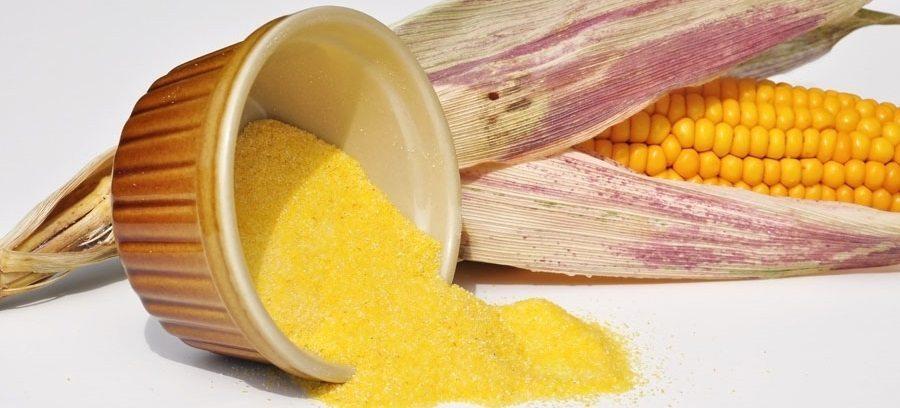 almidon remedios caseros para quitar mal olor de pies Remedios para eliminar olor de pies almidon