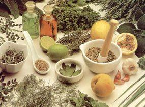 aromaterapia listado de aceites esenciales y usos Listado de aceites esenciales y usos aromaterapia2222