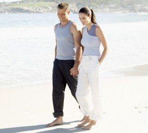 caminar beneficios de caminar Beneficios de caminar caminar