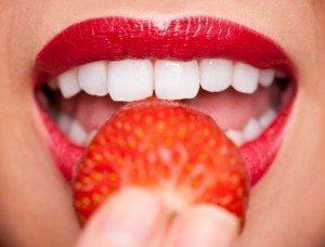 dientes blancos trucos para blanquear tus dientes Trucos para blanquear tus dientes dientes blancos