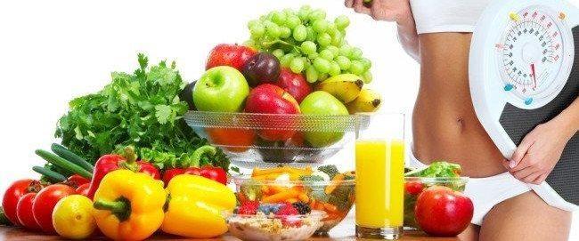 dieta-detox cual es la dieta detox Qué es la dieta Detox dieta detox