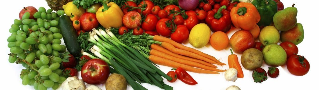 dieta dietas bajas en carbohidratos Dietas bajas en carbohidratos dieta