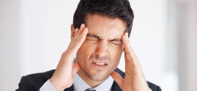 dolor de cabeza Remedios caseros contra el dolor de cabeza Remedios caseros contra el dolor de cabeza dolor de cabeza