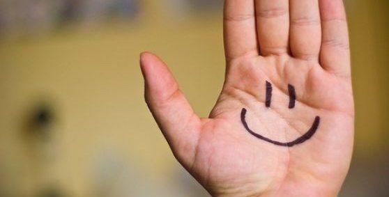 felicidad cómo ser feliz Cómo ser feliz felicidad