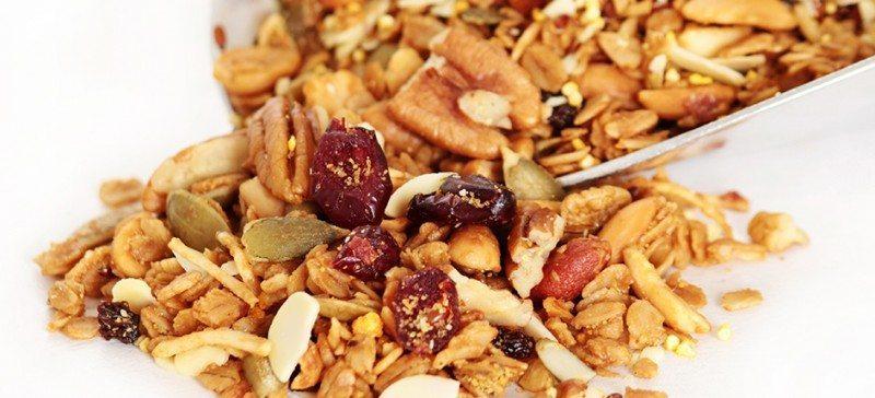 fibras alimentos con mucha fibra Alimentos con mucha fibra fibras