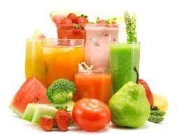 frutas 5 remedios naturales para curar la gripe 5 remedios naturales para curar la gripe frutas