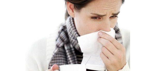 gripe_estacional 5 remedios naturales para curar la gripe 5 remedios naturales para curar la gripe gripe estacional