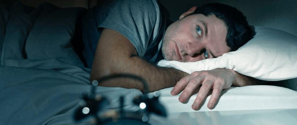 insomnio cómo combatir el insomnio Cómo combatir el insomnio insomnio