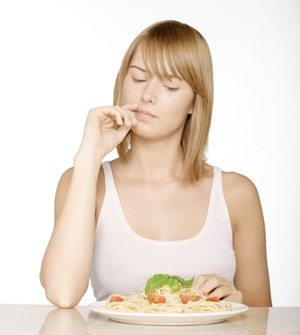 intolerancia alimentaria ¿cómo detectar intolerancia alimentaria? ¿Cómo detectar intolerancia alimentaria? intolerancia alimentaria 2