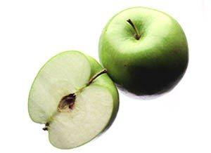 manzana Remedios naturales para la diarrea Remedios naturales para la diarrea manzana