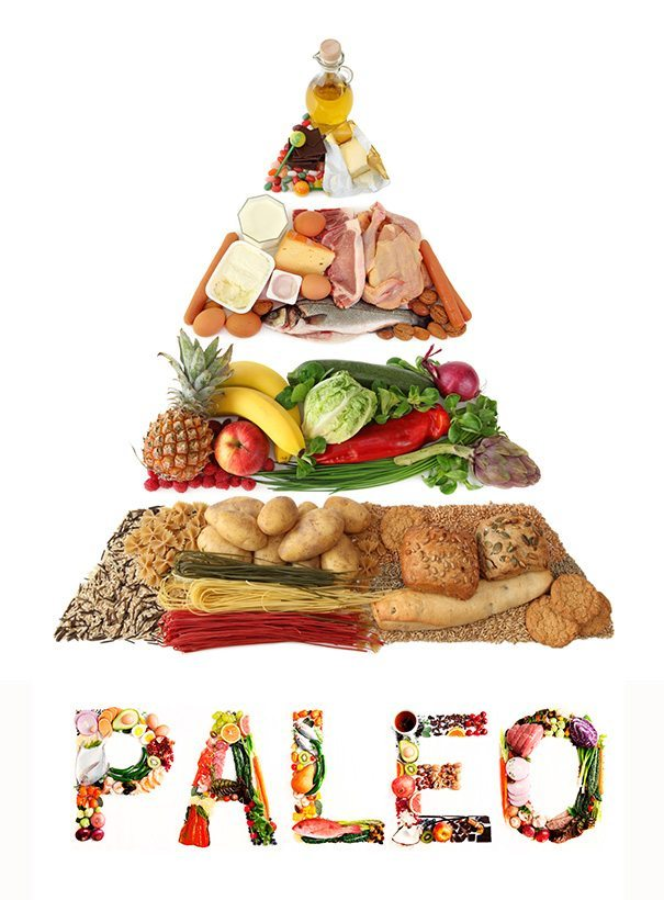 paleo dieta dieta paleolítica o dieta paleo Dieta paleolítica o dieta paleo paleo