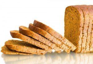 pan_sin_gluten trucos para celíacos Trucos para celíacos pan sin gluten