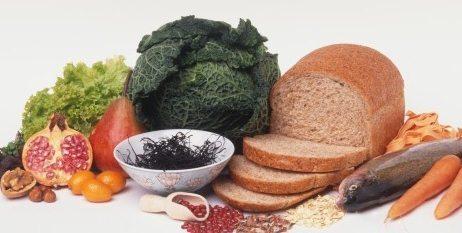 que-es-una-dieta-macrobiotica dieta macrobiótica Dieta macrobiótica que es una dieta macrobiotica