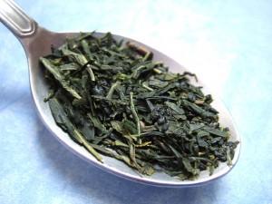 té-verde Beneficios del té verde Beneficios del té verde t   verde