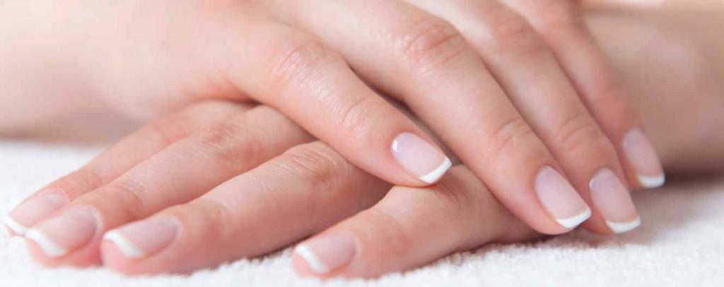 uñas mujer uñas Mis uñas interpretan mi estado de salud u  as mujer