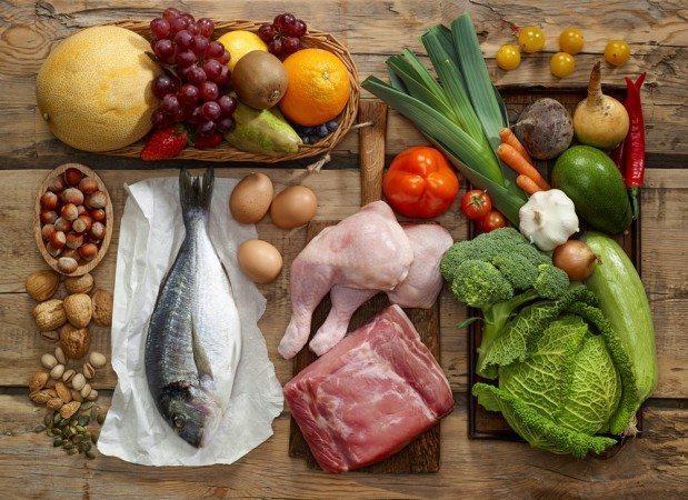 diet-pegan dieta pegan, dieta pegana Qué es la dieta pegan o pegana diet pegan