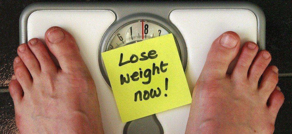 ejercicio pérdida peso 4 formas de hacer ejercicio sin esfuerzo 4 formas de hacer ejercicio sin esfuerzo ejercicio