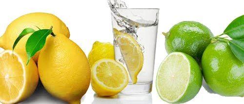limones Utilidades y beneficios del limón Utilidades y beneficios del limón limones