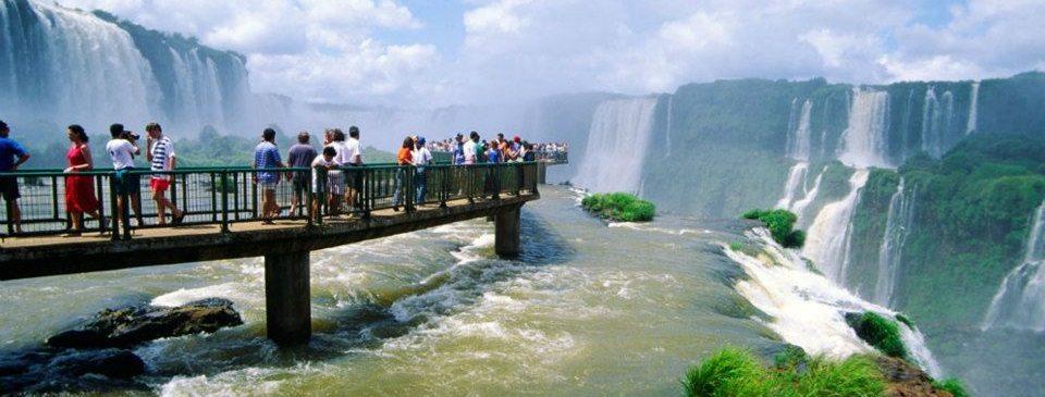 pasarelas-cataratas-de-iguazu1 Cataratas de Iguazú Cataratas de Iguazú pasarelas cataratas de iguazu1