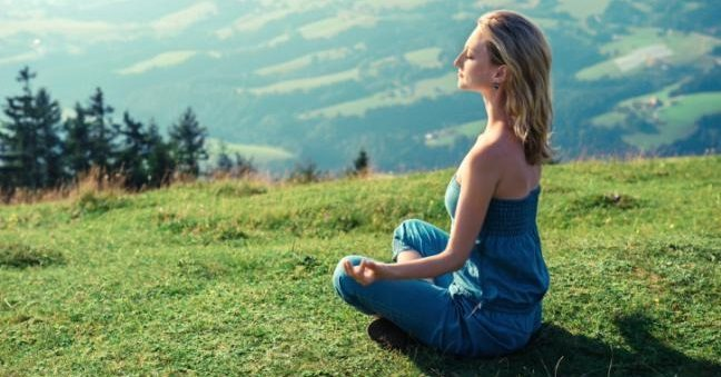 reducir estres Reducir el estrés sin esfuezo Reducir el estrés sin esfuezo reducir estres