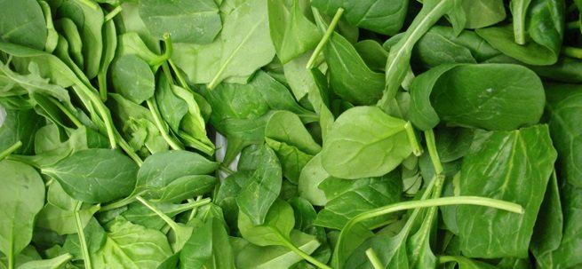 vegetales 6 vegetales para muscularte 6 vegetales para muscularte rugula