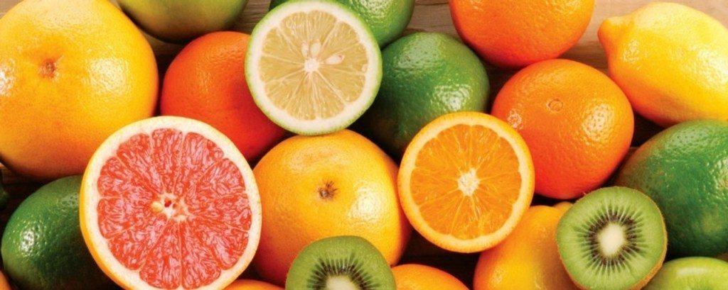 vitaminas Olvídate de los multivitamínicos Olvídate de los multivitamínicos vitaminas