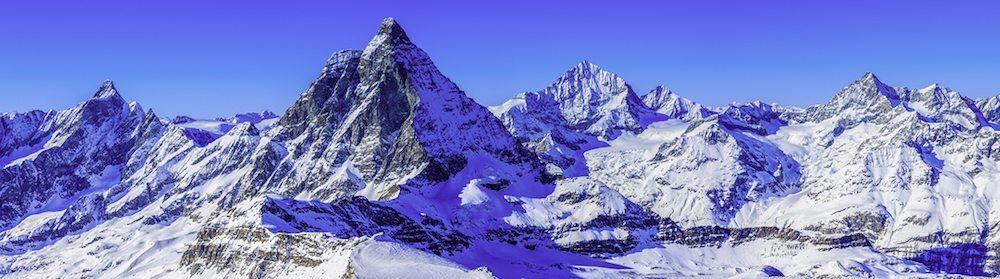 Matterhorn viajar Visitar Matterhorn, Suiza Visitar Matterhorn, Suiza Matterhorn paisaje