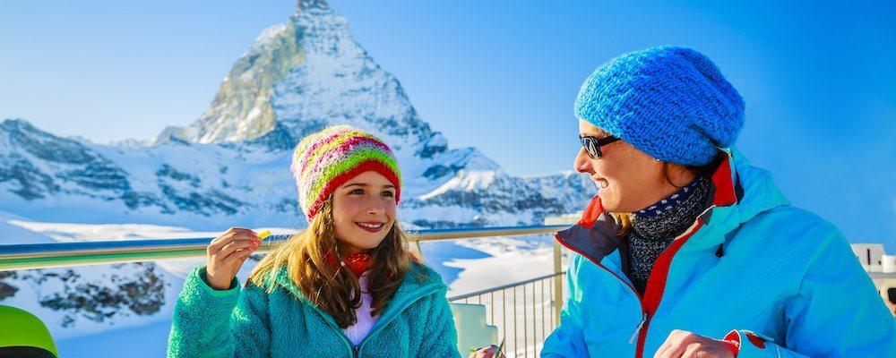 Matterhorn viajar Visitar Matterhorn, Suiza Visitar Matterhorn, Suiza Matterhorn viajar familia