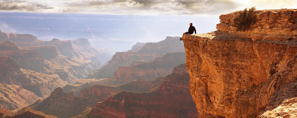 gran cañón del colorado viajar El Gran Cañón del Colorado El Gran Cañón del Colorado cak  n del colorado