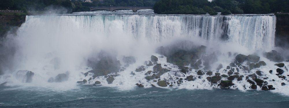 cataratas del niagra Cataratas del Niágara, un espectáculo natural Cataratas del Niágara, un espectáculo natural cataratas del niagara