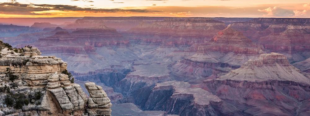 gran cañon del colorado El Gran Cañón del Colorado El Gran Cañón del Colorado gran ca  on