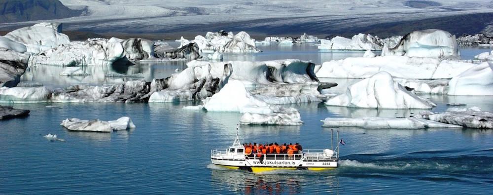 Viajar al Glaciar Jökulsárlón Laguna Glaciar Jökulsárlón Laguna Glaciar Jökulsárlón Glaciar J  kuls  rl  n 2