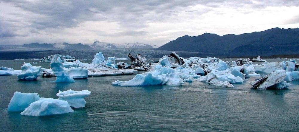 Viajar al Glaciar Jökulsárlón Laguna Glaciar Jökulsárlón Laguna Glaciar Jökulsárlón Glaciar J  kuls  rl  n