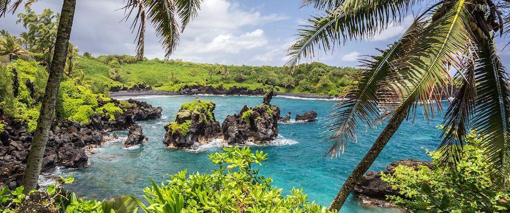 La Isla de Maui La Isla de Maui La Isla de Maui La Isla de Maui1