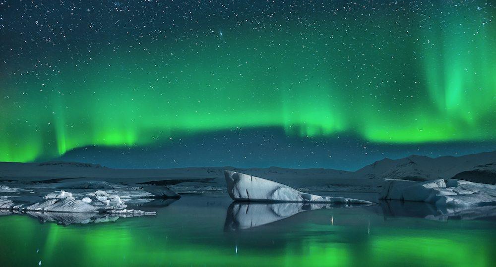 Amanecer Polar en Polonia Amanecer Polar Laponia Amanecer Polar Laponia amanecer polar laponia