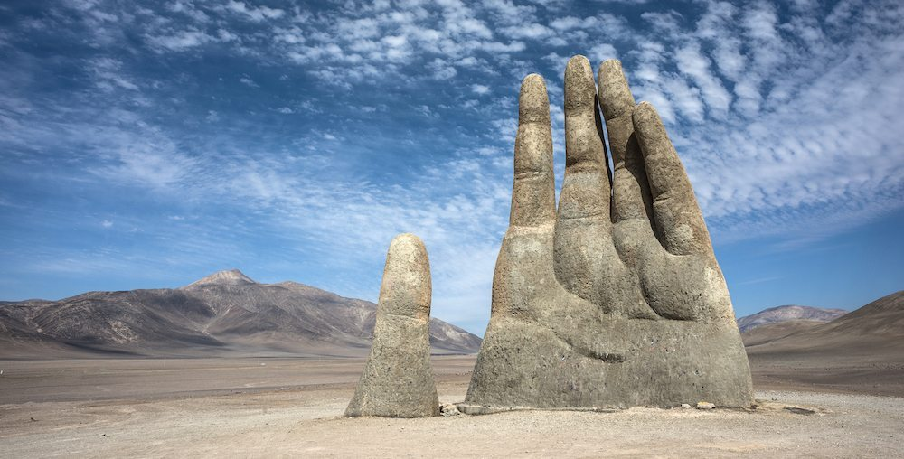 Desierto Atacama Chile Desierto de Atacama en Chile Desierto de Atacama en Chile atacama desierto chile