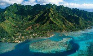 isla del coco La Isla del Coco La Isla del Coco isla del coco
