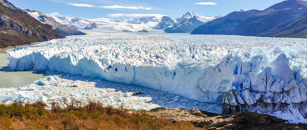 perito moreno viajar Perito Moreno Perito Moreno perito moreno