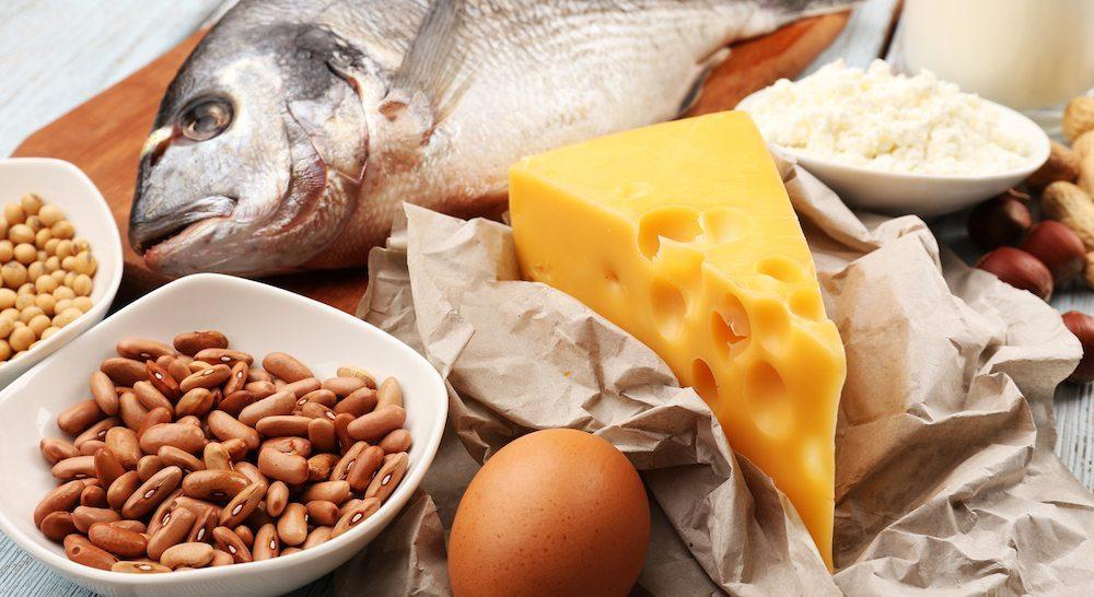 Alimentacion Qué comer durante el embarazo Qué comer durante el embarazo Alimentacion