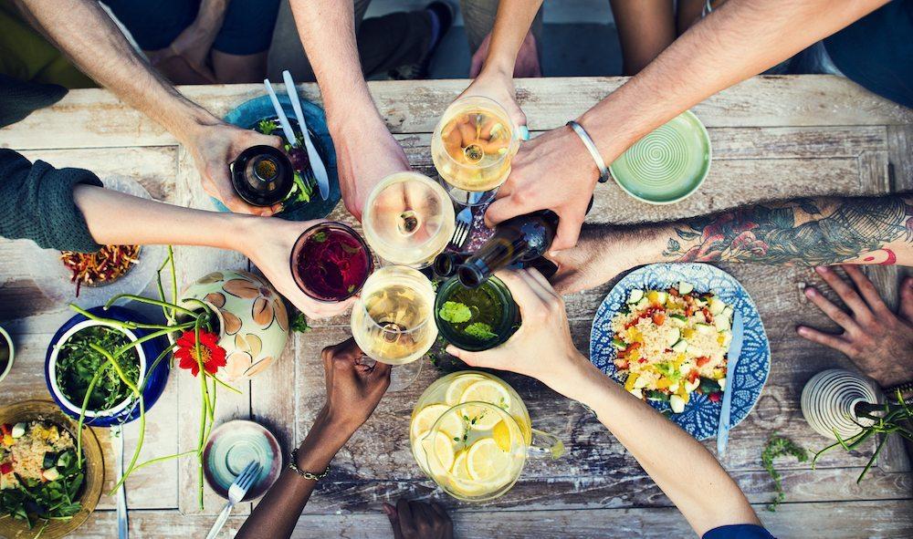 Alimentos sanos dieta Cómo alimentarse, sentirse lleno y adelgazar !! Cómo alimentarse, sentirse lleno y adelgazar !! alimentos sanos dietas