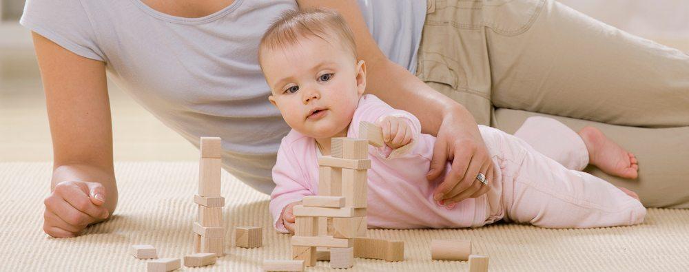 Juegos bebé ¿Cómo estimular la psicomotricidad de los bebés? ¿Cómo estimular la psicomotricidad de los bebés? juegos bebe